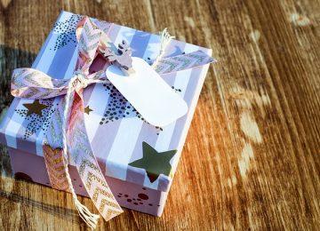 מתנות מקוריות מישראל