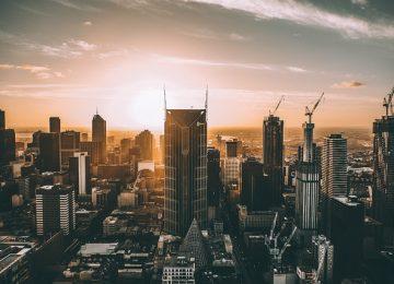 מגדילים – הפורטל של התחדשות עירונית בישראל