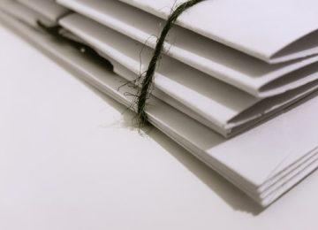 מה צריך להכין לקראת תביעה לגמלת סיעוד?