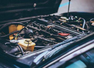 מחיר מצברים לרכב – כמה זה אמור לעלות