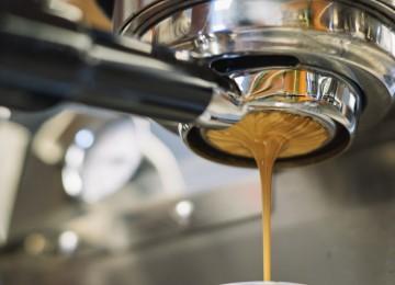 איזה מכונות קפה נספרסו מתאימות לכם?