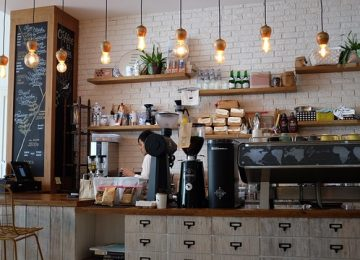 עסק חדש? – הנה 10 טיפים חינם להתחלה