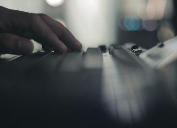 לשון הרע באינטרנט – כמה דוגמאות לסיטואציות שיכולות להסתבך…