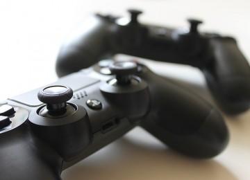 משחקים חדשים PS4