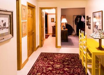 כל מה שרציתם לדעת על ביטוח הדירה למשכנתא