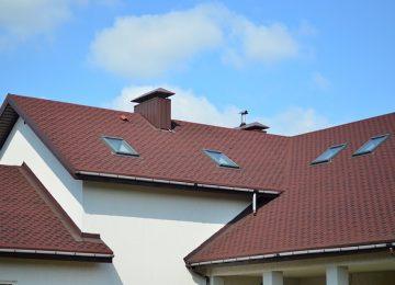 חומרי איטום חזקים במיוחד לגגות רעפים