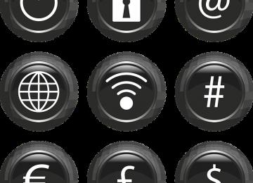 תוכנת erp לעסקים קטנים – מה זה אומר?