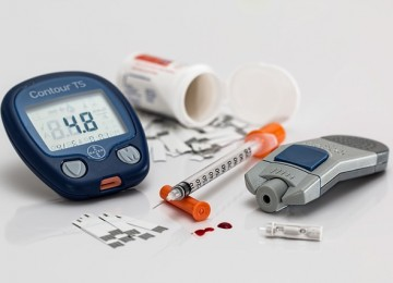 למה כדאי להשתתף במחקר על סוכרת?