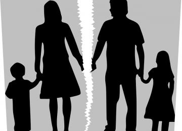 נכנסים להליך גירושין? אל תישארו בלי עורך דין מתאים