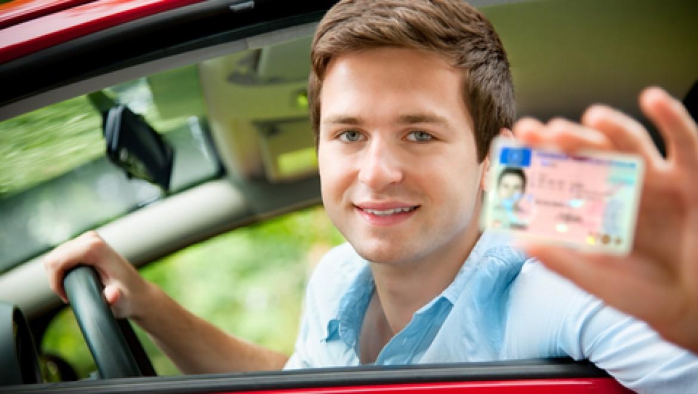 דברים שכדאי לדעת על קניית מכוניות משומשות