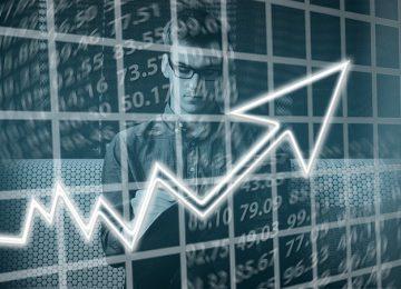 מסחר בוול סטריט מה צריך לדעת לפני שמתחילים?