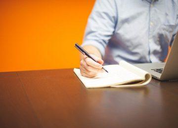 מדוע יועץ עסקי עשוי להביא גם לך ערך רב?