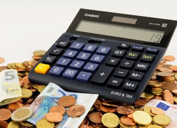 הפחתת ארנונה וחסכון בכסף