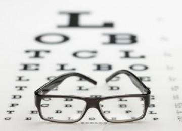 מה צריך לדעת על הסרת משקפיים בניתוח