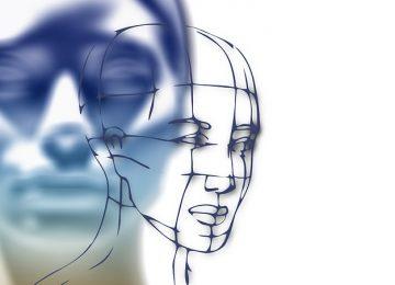 מה זה טיפול בתת מודע?
