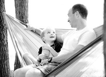 הדרכת הורים – מדוע זה כה חשוב?