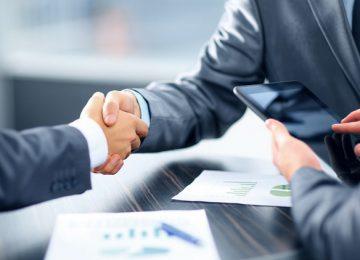הלוואה כנגד נכס – מה צריך לדעת?