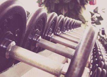 חמישה סוגי ספורט שיכניסו אתכם לכושר מהר