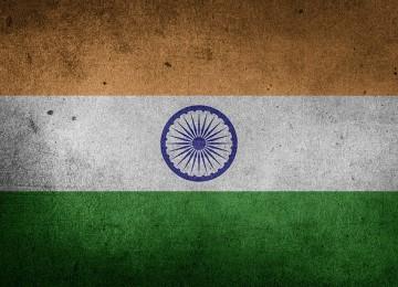 כל מה שצריך לדעת לפני רילוקיישן להודו