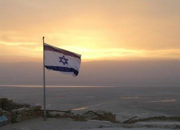טיולים בשביל ישראל – גם בחורף