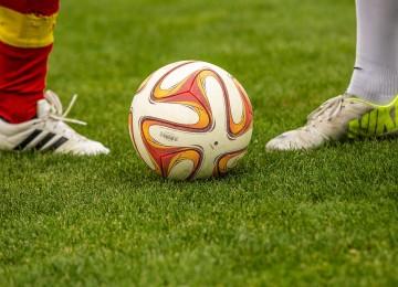יתרונות של ארגון שחקני הכדורגל
