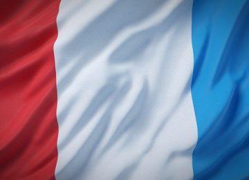 נוטריון לצרפתית – אתם חייבים את השירות הזה