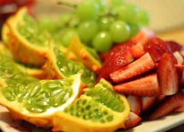 מגשי פירות לכל חגיגה