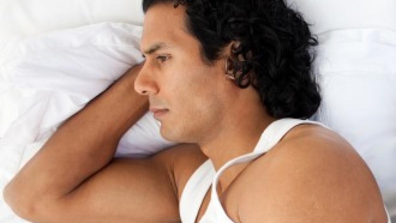 מיטה מתכווננת – לכוון את השינה שלנו