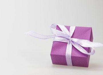 מתנות מקוריות לבן או בת הזוג