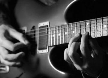 גיטרה קלאסית – האם זוהי הגיטרה שאיתה מתחילים ללמוד לנגן ולמה?