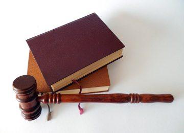 למה מומלץ לקבל ייצוג של עורך דין לבית דין צבאי?