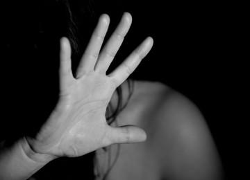 נתקלת ברחוב במקרה אלימות נגד נשים? ככה מתמודדים