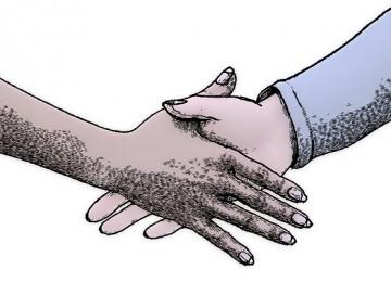 מאחורי כל טענה ישנה בקשה ואיך זה בא לידי ביטוי בגישור גירושין