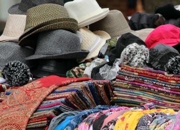 בגדי גברים באינטרנט – הדרך הקלה לסטייל – לגבר