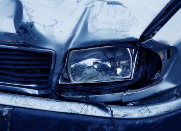 פחחות רכב – תיקון השלדה החיצונית של הרכב