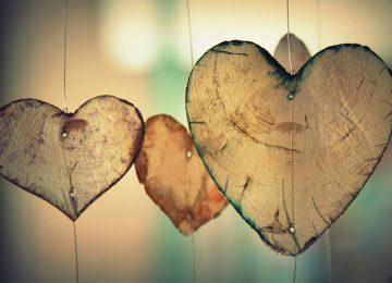 צנוע עם לב גדול: אורי לופוליאנסקי שאולי לא הכרתם