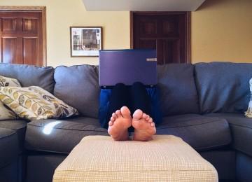 איך מוצאים ספה נפתחת למיטה?