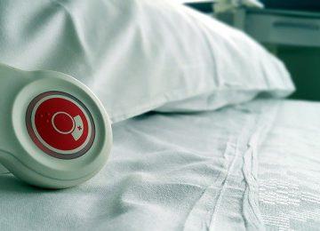 מיטות סיעודיות – איך ומתי נקנה מיטה סיעודית