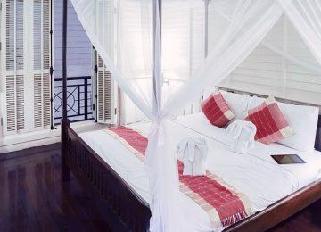 חדרים לפי שעה בחיפה במחירים משתלמים