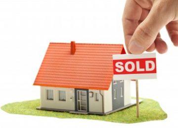 קונים דירה – כדאי שתקראו את זה