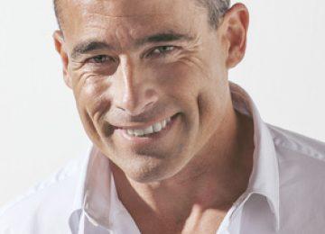 הסרת שיער לגברים – מהי השיטה היעילה ביותר