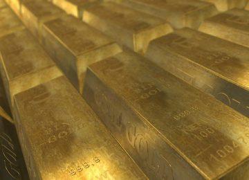 כל מה שרציתם לדעת על תהליך משכון זהב