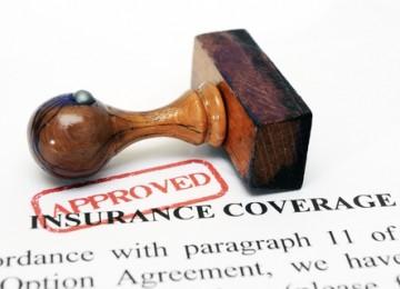 שאל את המומחה: עורך דין צוואות על צו לקיום צוואה