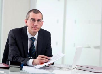 עורך דין ללשון הרע מסביר כל מה שצריך לדעת על חוק לשון הרע