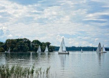 שייט נהרות באירופה – החופשה המושלמת לכל המשפחה