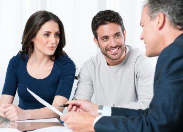 """עו""""ד לתביעות ביטוח – מה הוא יודע שאני לא?"""