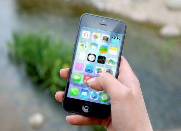 אפליקציות לילדים – לא רק הגדולים יודעים ליצור