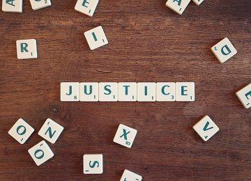 עורכי דין ליטיגציה – במה הם מתמחים?
