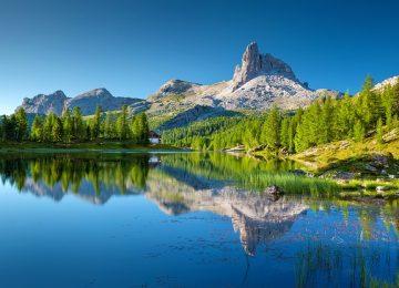 לגלות את איטליה – כל מה שחשוב לדעת על איטליה