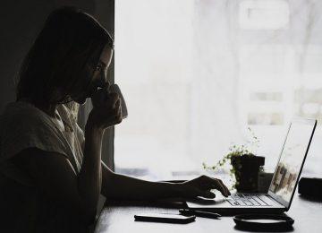 5 דגשים לשיעורים פרטיים מרחוק